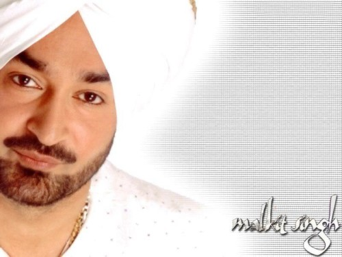 Malkit-Singh-In-White-Turban0