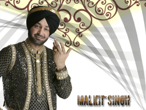 Malkit-Singh-Wallpaper-9