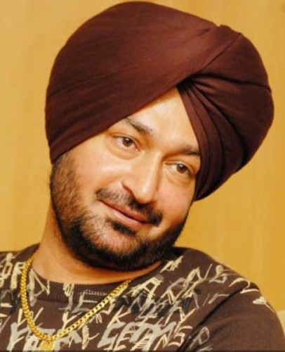 Malkit-Singh-Wearing-Brown-Turban14