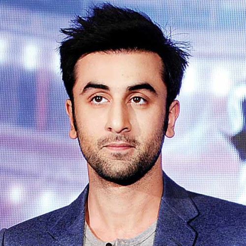 Ranbir Kapoor Cool shade3