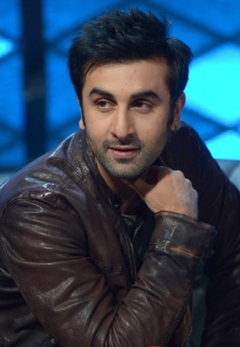 Ranbir-Kapoor-at-Indian-Idol-6-Finale