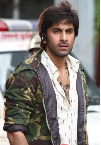 Ranbir-Kapoor-gives-an-intense-look-in-a-still-from-Besharam