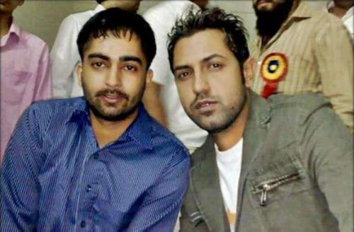 Sherry-Maan-With-Gippy-Grewal012-25