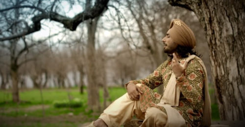 Tere-Pind-Wallon-by-Satinder-Sartaaj-Prod-by-Partners-In-Rhyme1
