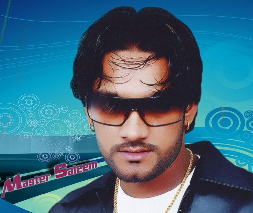 Wallpaper-of-Master-Saleem-3