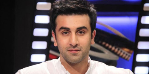 What makes Ranbir Kapoor a responsible actor