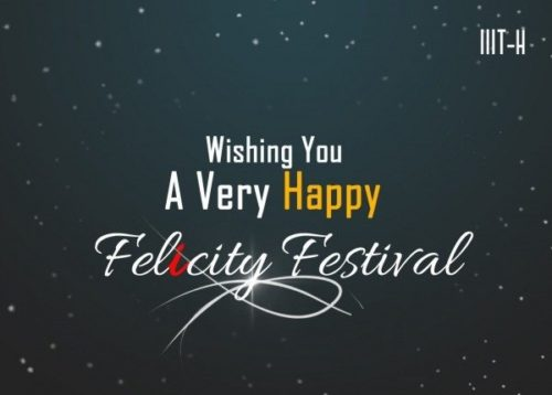 Wish-You-A-Happy-Felicity-Festival-m42