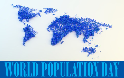 World-Population-Day-Cover-image