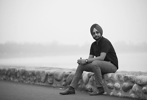 Yari-Chandigarh-Waaliye-Lyrics-Ranjit-Bawa