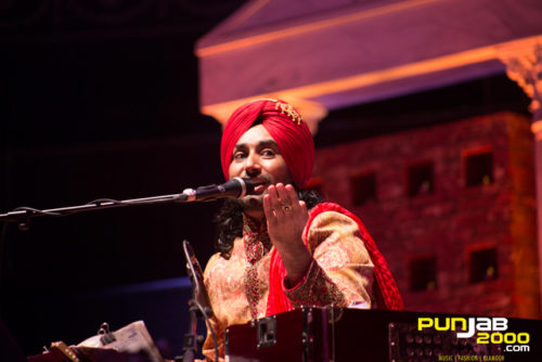 Zikr-Tera-Video-Satinder-Sartaaj