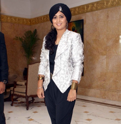 actve-javed-akhtar-launch-12