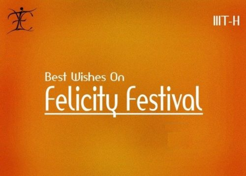 best-Wishes-On-Felicity-Festival-m42