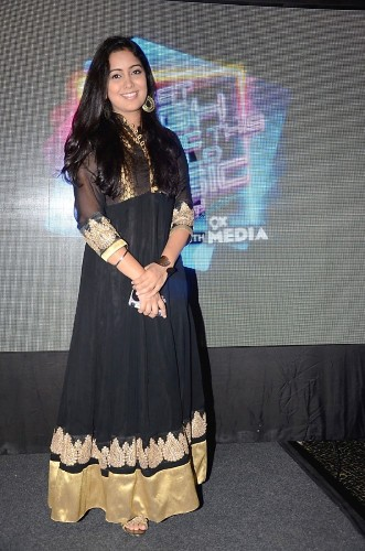 d4rlyirgs1427bmt.D.0.Singer-Harshdeep-Kaur-at-the-launch-of-music-video-Music-Dil-Mein-on-World-Music-Day-eve-by-9X-Media--2-
