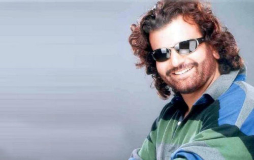 hans-raj-hans-hd-wallpaper