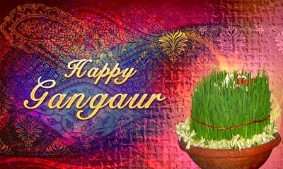 happy-gangaur1