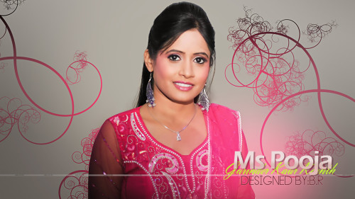 miss-pooja-wallpaper