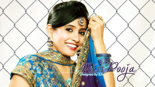 miss_pooja_wallpaper___2011_by_lily_88-d3kxr5m