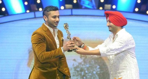 ptc-punjabi-awards-2013_024