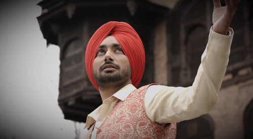 satinder-sartaaj-ft-partners-in-rhyme-tere-pind-wallon-cover
