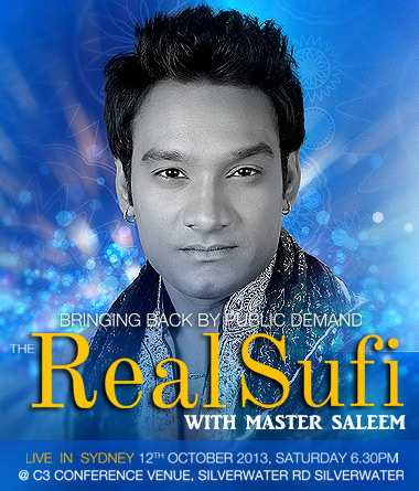 the-bollywood-heartbeat-real-sufi-master-saleem
