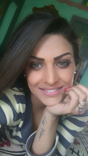 himanshi_khurana_-_indian_model